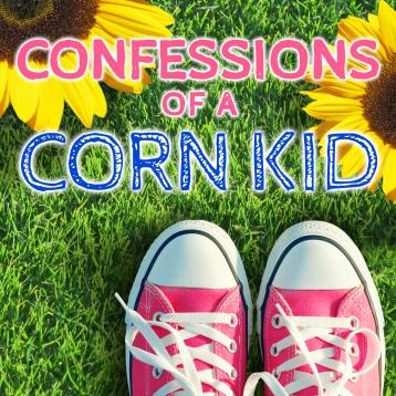 Corm_Kid_FinalEBOOK