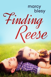 Finding_Reese_Final
