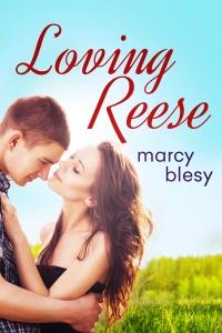 Loving_Reese_Final