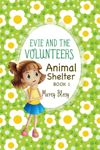 Evie_Volunteers_BK1_Final (2)