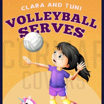 webclaravolleyball
