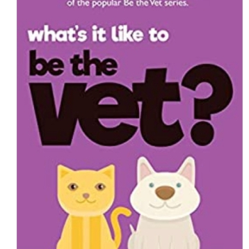 Be the Vet Series