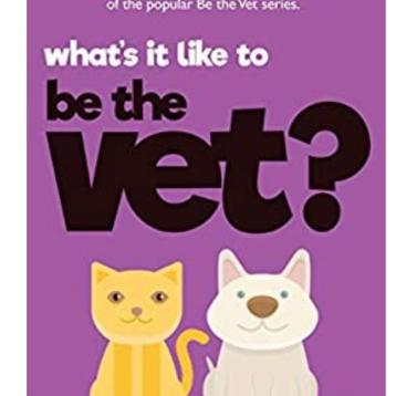 Be the Vet Series